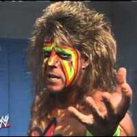 (VIDEO) R.I.P. Ultimate Warrior Dead at 54
