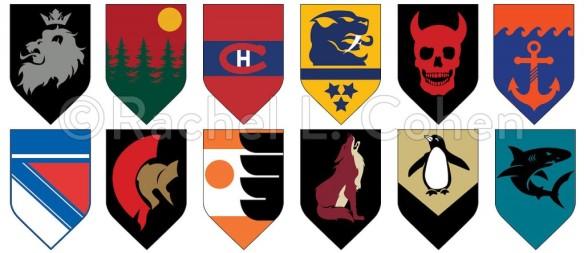 aahockey4