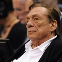 Donald Sterling's Lifetime Ban May Be Shorter Than You Think