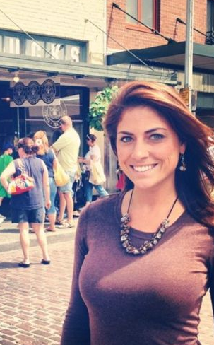 List Of Synonyms And Antonyms Of The Word Jenny Dell Red Sox