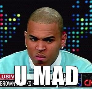 chris-brown-mad-2012-01-30-300x300