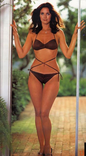 lynda_carter_bikini_hq_ODCmhoJ