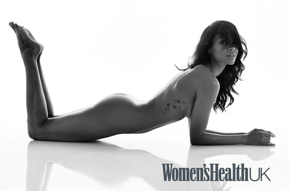 rs_1024x679-140729054535-1024.Zoe-Saldana-Womens-Health-JR-72914