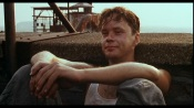 the-shawshank-redemption-the-shawshank-redemption-16632576-1600-900