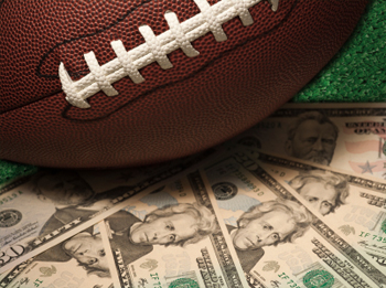 football-turf-money