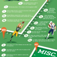 Top Fantasy Football Trends For 2014